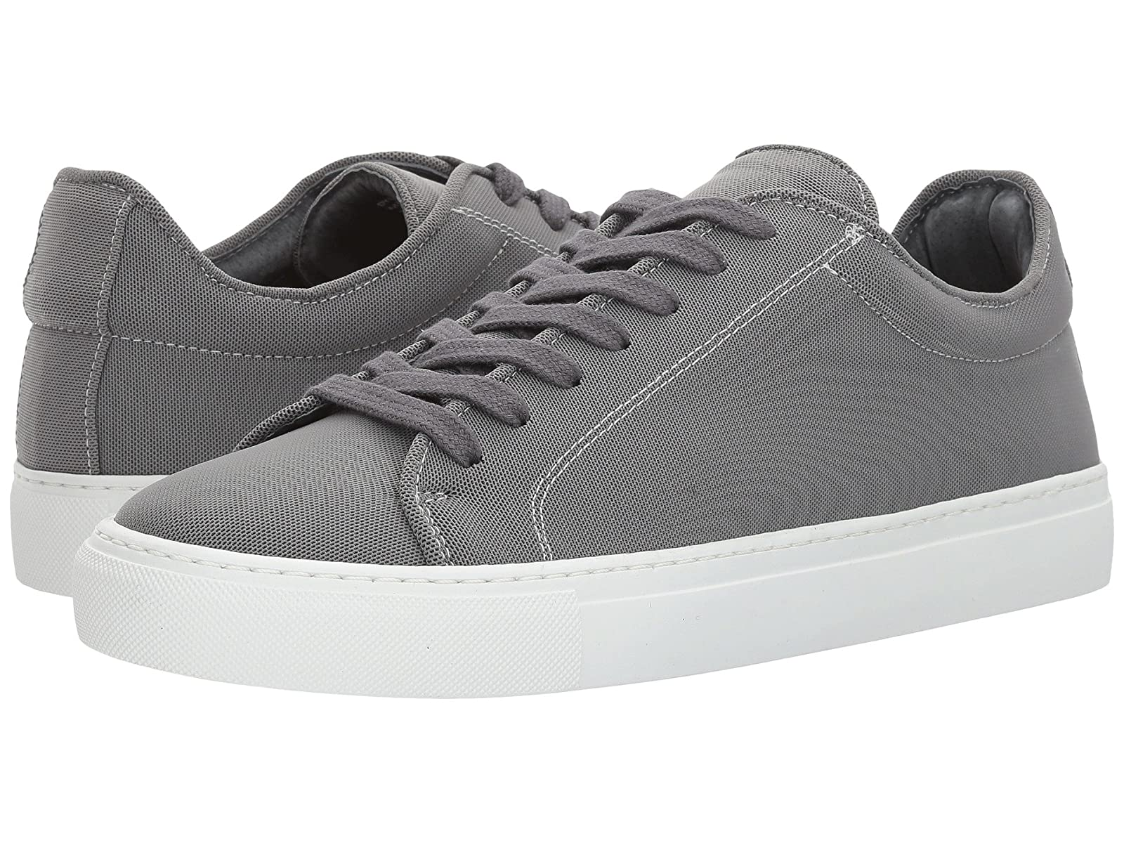 Supply Lab DylanCheap and distinctive eye-catching shoes