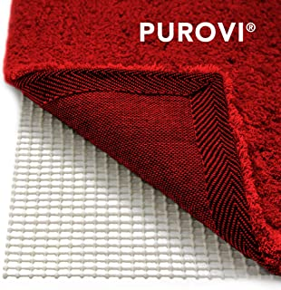 80 X 150cm alfombra antideslizante alfombra arpillera Alfombra Pinza multi propósito almohadillas suaves