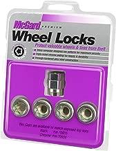 1999 mercury grand marquis hubcap lock