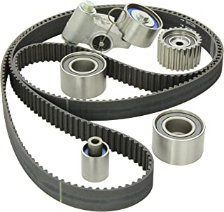 Best 2010 forester timing belt replacement Reviews