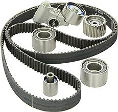 Gates TCK328 Timing Belt Kit