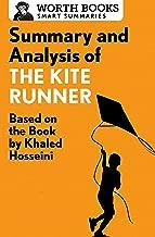 Best the kite runner description Reviews