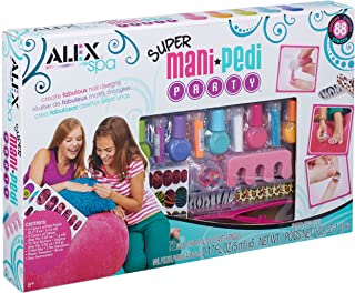 Best girl stuff nail polish Reviews