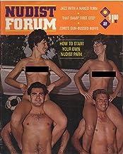 Nudist junior Nude photos