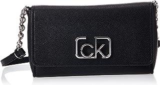 حقيبة من كالفن كلاين K60K606050