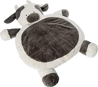 Best cow play mat Reviews