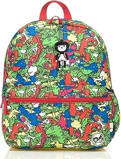 zip and zoe backpack