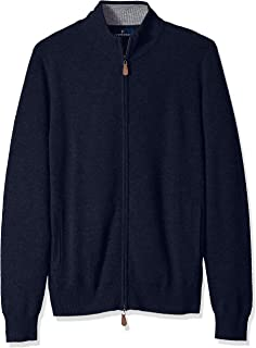 Amazon Brand - Buttoned Down Men's Standard 100% Cashmere...