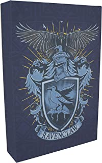 Ravenclaw 3D Luminart- Wall Art-Harry Potter Officially Licensed Product