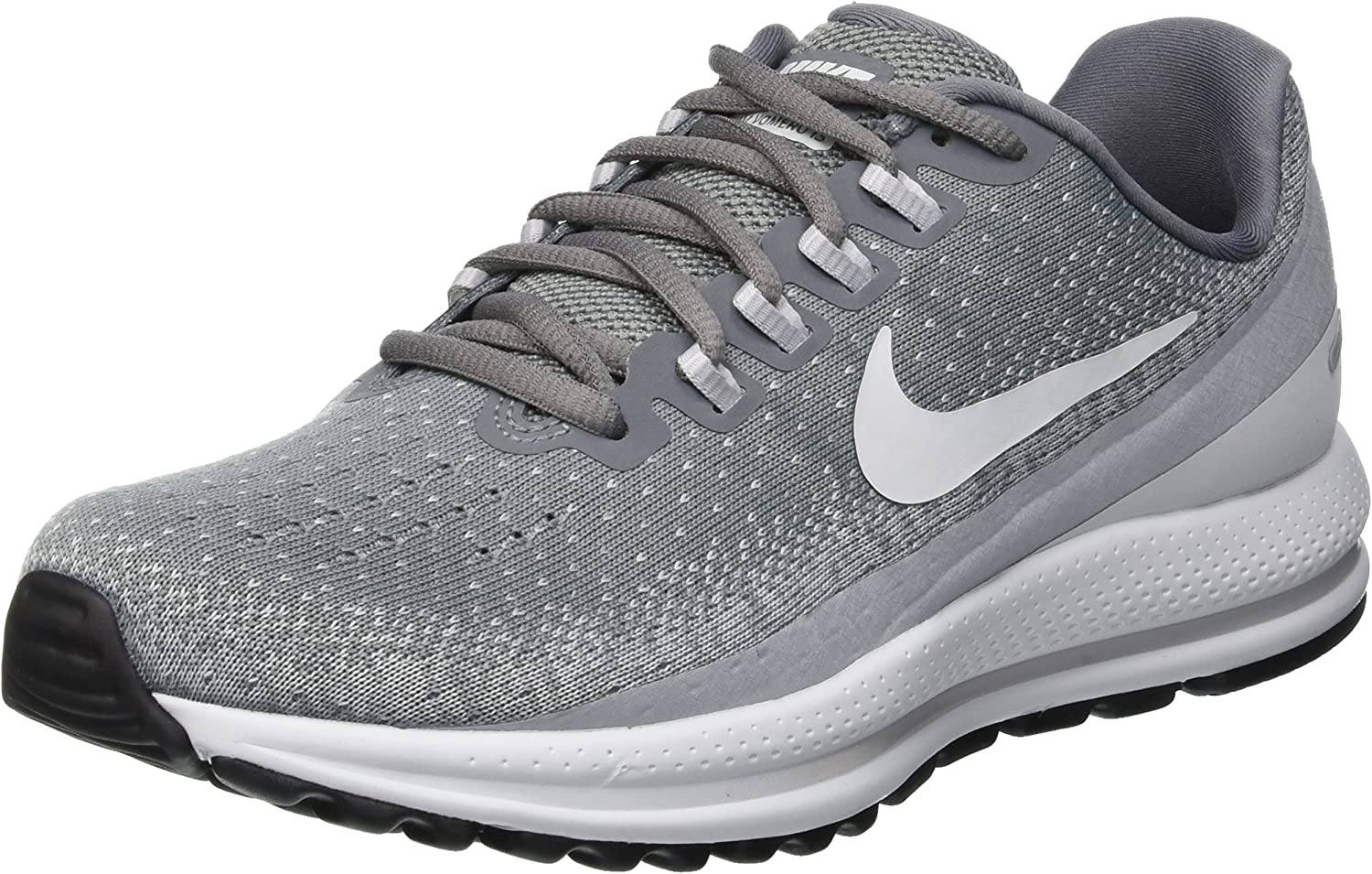 Nike Air Zoom Vomero 13 Laufschuhe | New Style Damen
