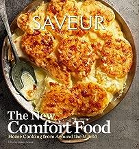 Best saveur cooking magazine Reviews