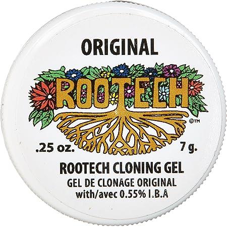 Technaflora Rootech Gel for Plants, 7-Grams