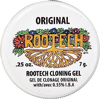 Technaflora TFRTG7G Rootech Gel for Plants, 7-Grams