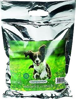 Companion Munch & Crunch - 1kg