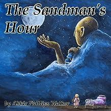 The Sandman's Hour: Stories for Bedtime