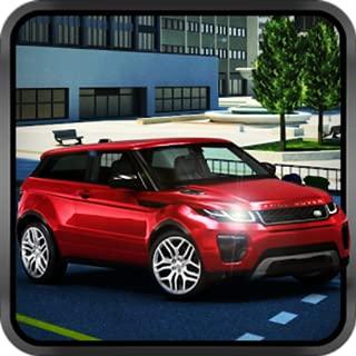 driving test simulator