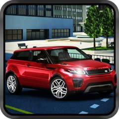 Driving car school for beginner Different levels Amazing car driving game An awesome driving simulator