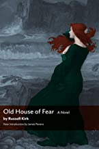 Best old house of fear Reviews