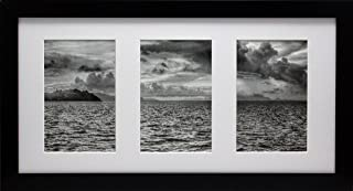 Best panoramic photo frame 15 x 5 Reviews