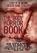 The Body Horror Book