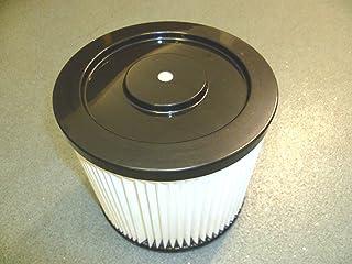 Goblin aqua vac Filtro (de gran calidad) de GLM tapa para olla a presión