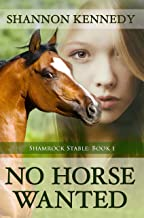 Best horse racing books wanted Reviews