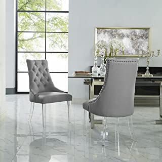 Best marilyn dining chairs Reviews