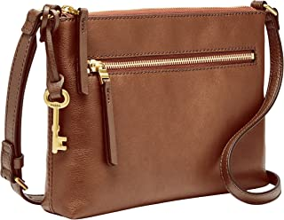 Women's Fiona Small Crossbody Purse Handbag