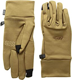Pl 100 Sensor Gloves