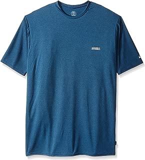 4xlt swim shirt