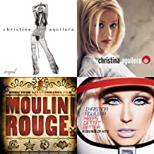 Best i will be christina aguilera Reviews