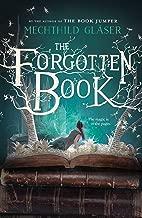 Best the forgotten book Reviews