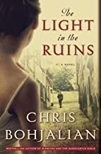 Best the light in the ruins Reviews
