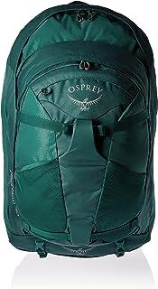 Osprey Packs Fairview 70 Travel Backpack