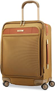 Hartmann Ratio Classic Deluxe 2 Domestic Carry on Expandable Spinner