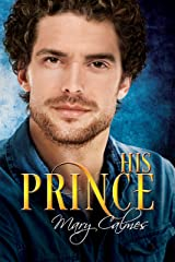 His Prince (House of Maedoc Book 2) Kindle Edition