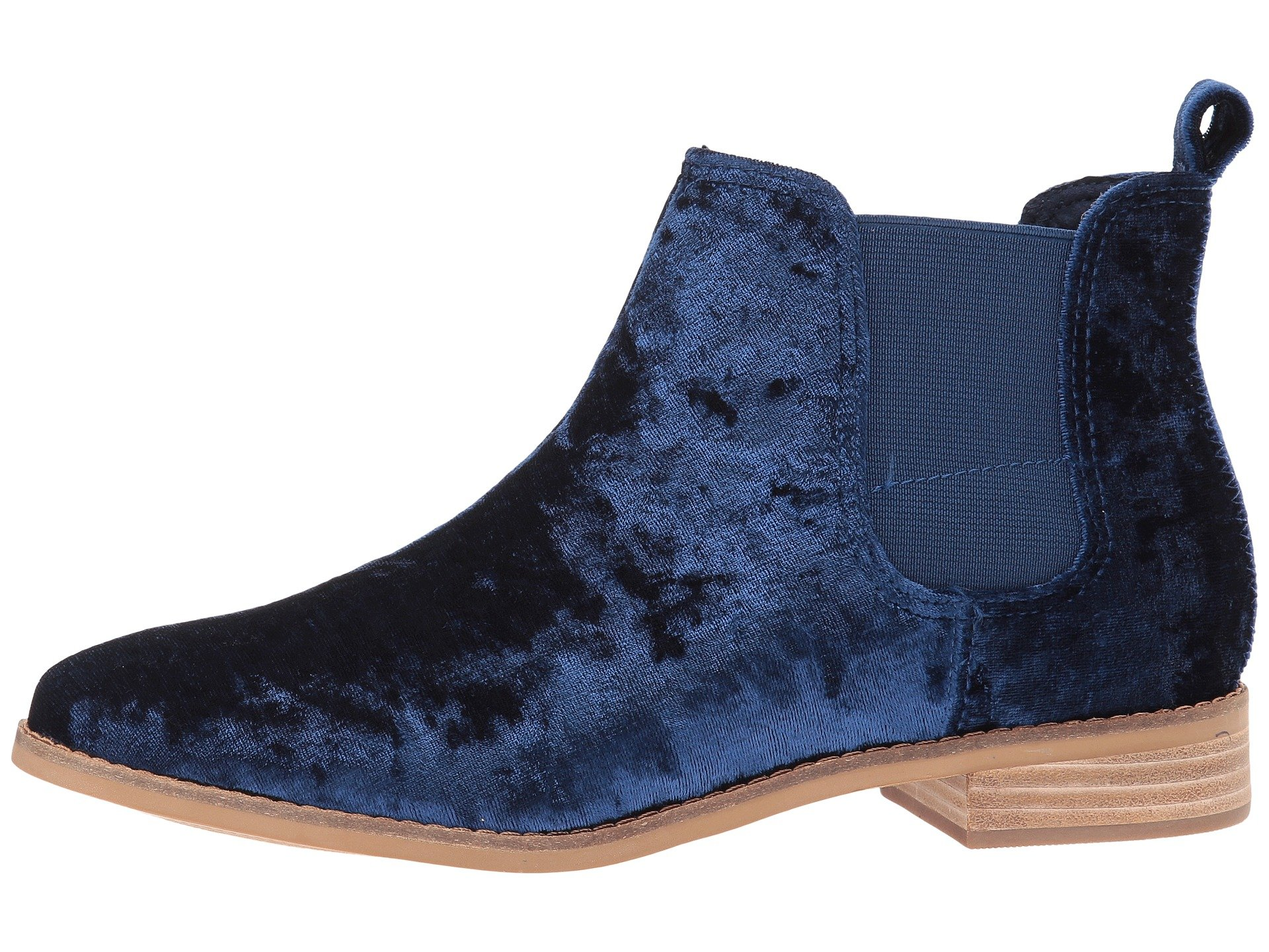 TOMS Ella At