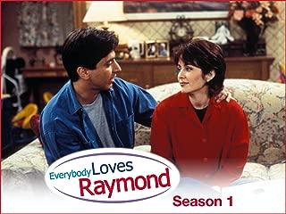 raymond & raymond