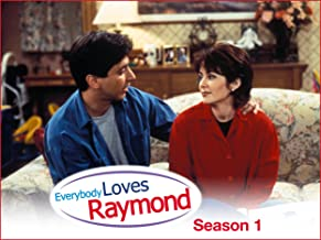everybody loves raymond season 8 episode 10