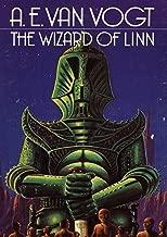 Best the wizard of linn Reviews