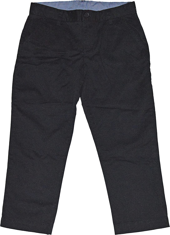 GAP Kids Girls Navy Crop Ranking TOP19 School Uniform + Pants 10 Plus Recommendation