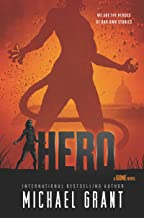 Hero (Gone)