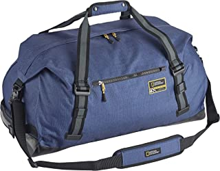 National Geographic Adventure Duffel 60l Bag