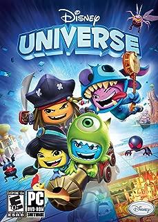 Best disney universe 3 Reviews