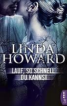 Lauf, so schnell du kannst (German Edition)