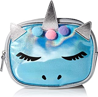 Stellamax Fun Toyetic Animal Critter Belt Bag