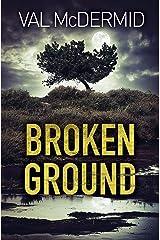 Broken Ground (Karen Pirie Books Book 5) Kindle Edition