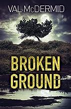 Broken Ground (Karen Pirie Books Book 5)