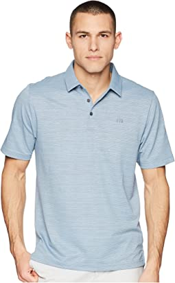 TravisMathew K58 Polo