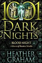 1001 dark nights heather graham